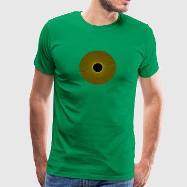 suchbegriff 39 gelbe augen 39 t shirts online bestellen. Black Bedroom Furniture Sets. Home Design Ideas