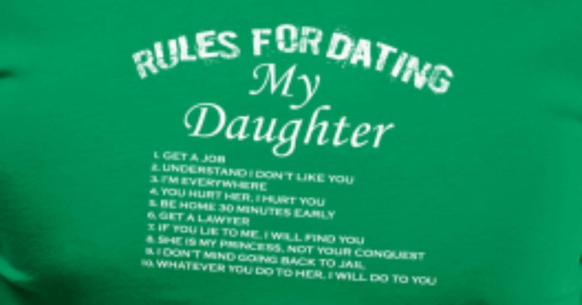Dating regler 2. dato