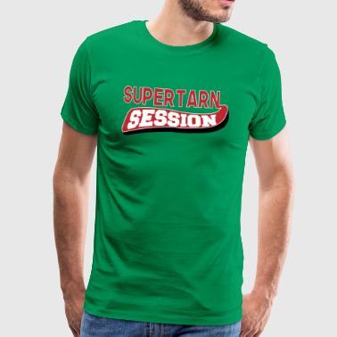 shop session gifts online spreadshirt. Black Bedroom Furniture Sets. Home Design Ideas