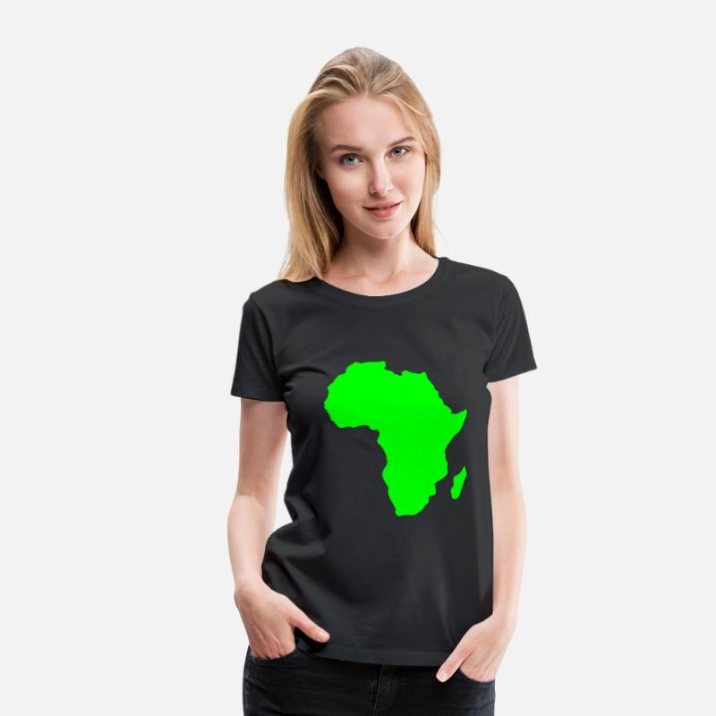 9e28ede8b51a6 l-afrique-le-continent-l-europe-l-asie-l-amerique-l-amerique-du-sud-l-amerique-du-nord-l-australie-le-pole-nord-le-pole-sud-l-arctique-l-antarctique-le-  ...
