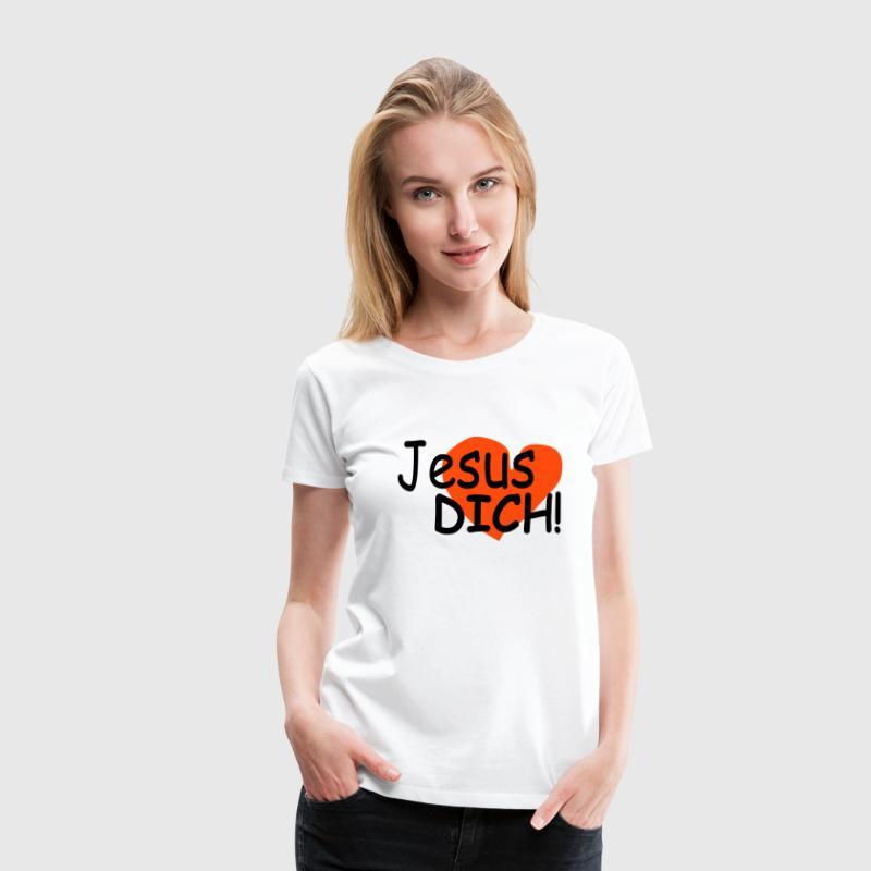 Erfreut Jesus Liebt Mich Kreuz Malvorlagen Bilder - Entry Level ...