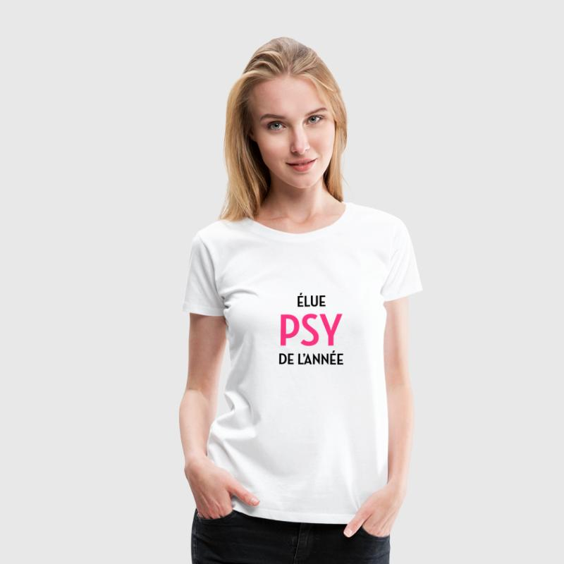 Psychologe / Psychiater / Psychoanalytiker / Job von artfact0ry ...