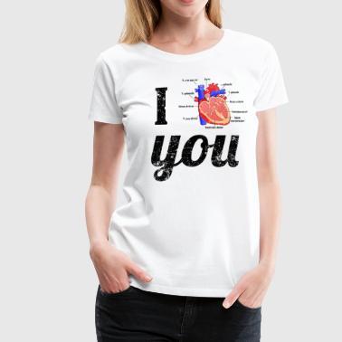 Suchbegriff: \'Anatomie\' T-Shirts online bestellen   Spreadshirt