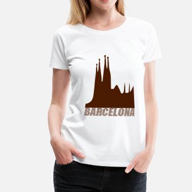 Single frauen in barcelona