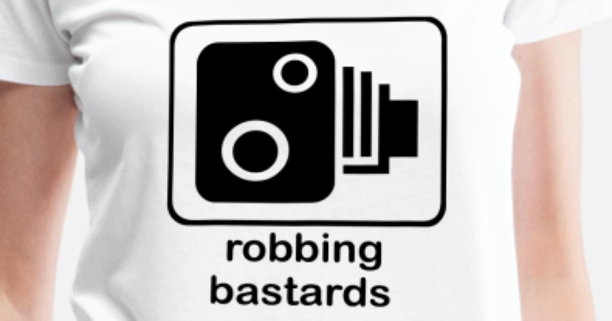 crop iphone video robbing bastards by pressedrock spreadshirt 2587