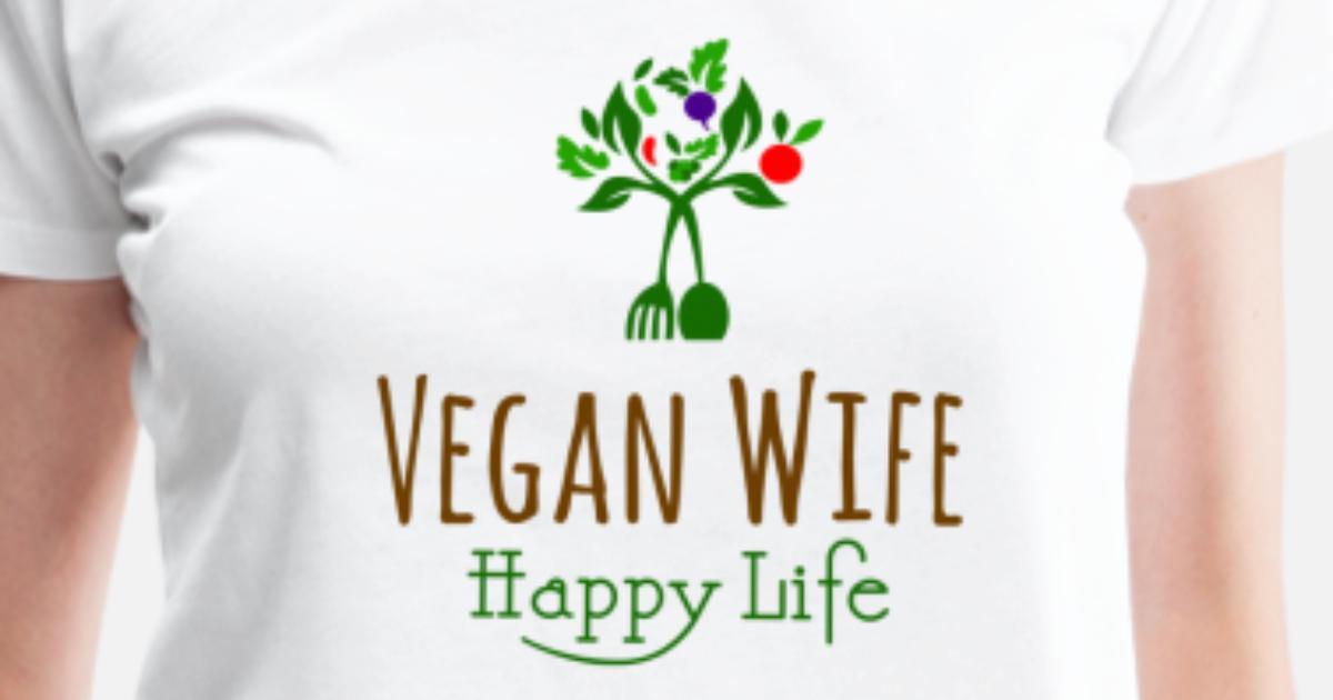 dd17856ce7f6 femme-vegane-t-shirt-premium-femme.jpg