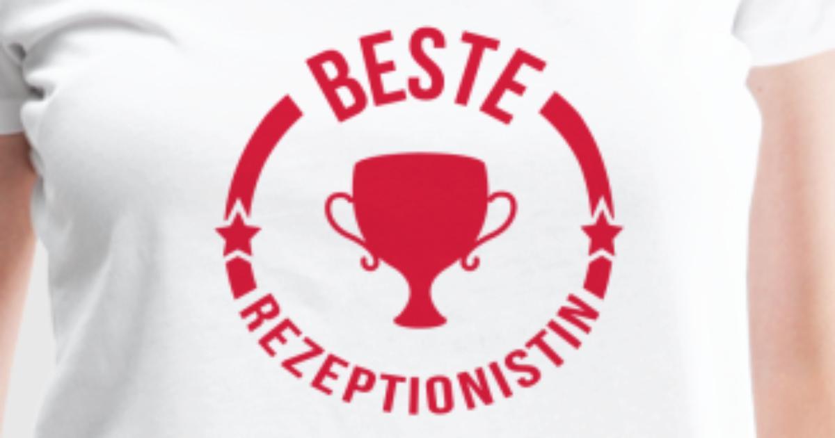 Beste Rezeptionistin Des Hotels Bilder - Dokumentationsvorlage ...