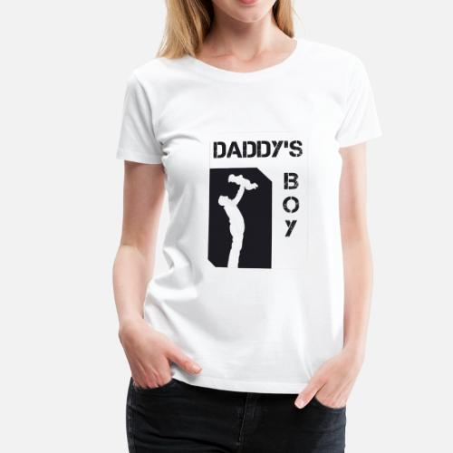 Dad Father Son Sons Child Birthday Gift By DesignKing