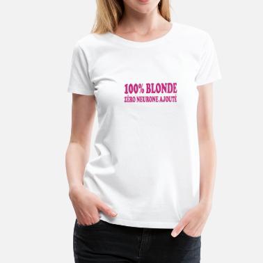 8d5c15215ab5d blonde-neurone-t-shirt-premium-femme.jpg