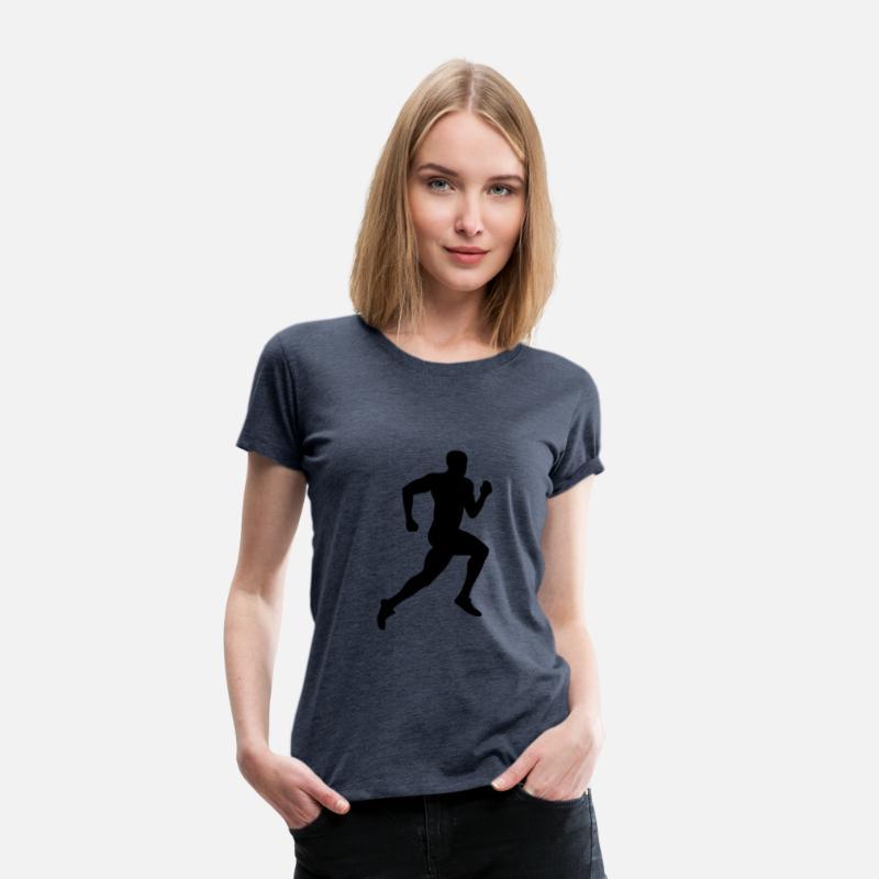 Sprinter Camiseta Tzr1wx0qz Camiseta Mujer Camiseta Tzr1wx0qz Mujer Sprinter  q6qHwdO 5223e97d17c4e