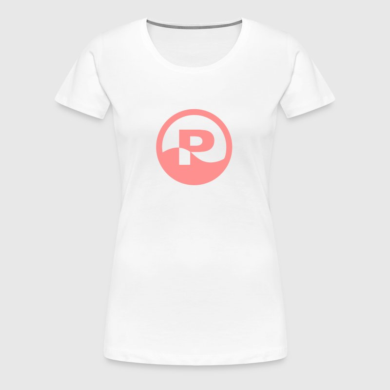 Poolboy | Poolgirl | Pool | Boy | Girl - Women's Premium T-Shirt