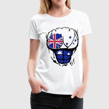 Suchbegriff: \'Muskel Körper\' T-Shirts online bestellen | Spreadshirt