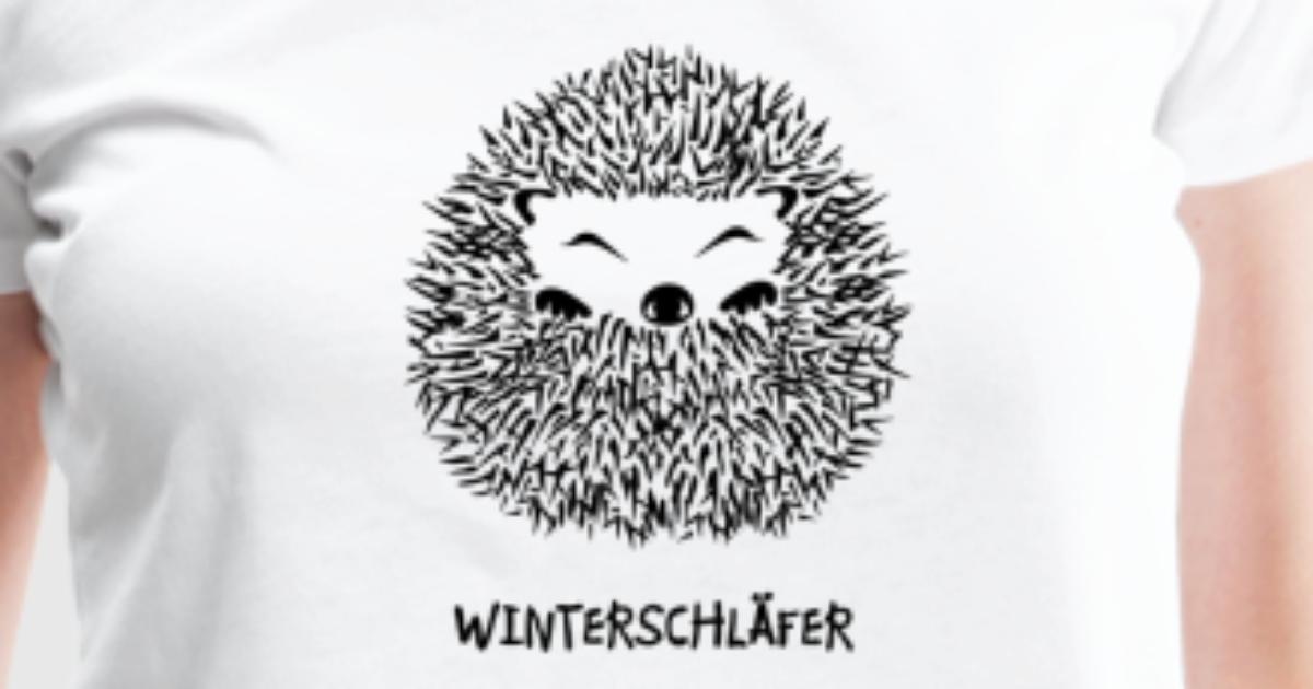 Ungewöhnlich Winterschlaf Vorlage Ideen - Beispiel Wiederaufnahme ...