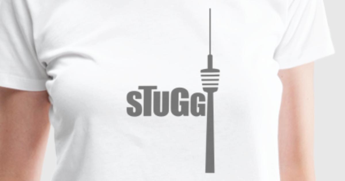 Stuggi Fernsehturm Stuttgart 0711 Kessel Motive von ElectroNoize ...