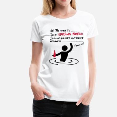 Suchbegriff Matura T Shirts Online Bestellen Spreadshirt