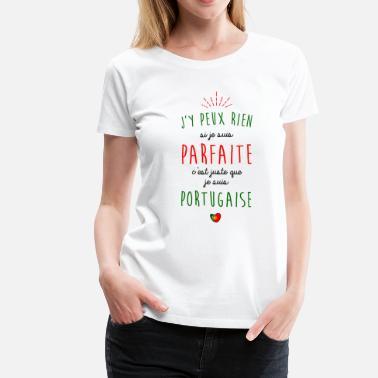 Spreadshirt À Portugais Shirts Ligne Commander T En EYqBPxCnw