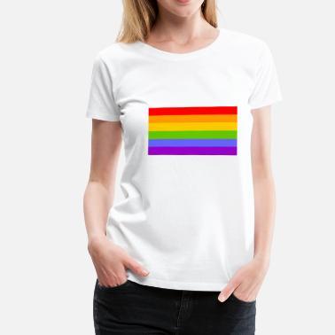 Zwart-wit lesbische actie