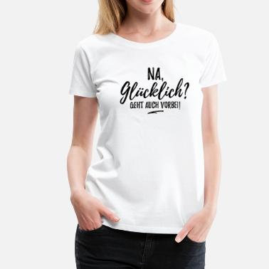 Die besten Statement T-Shirts online bestellen   Spreadshirt 054418ada8