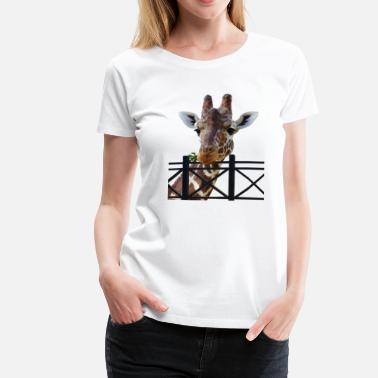 Suchbegriff Zaun Lustig T Shirts Online Bestellen Spreadshirt