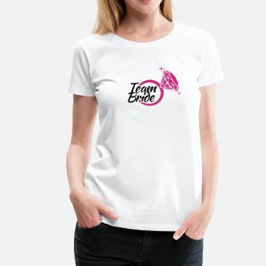 Hens Night hen night - Women's Premium T-Shirt