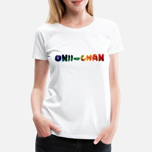 Chan Japanisch