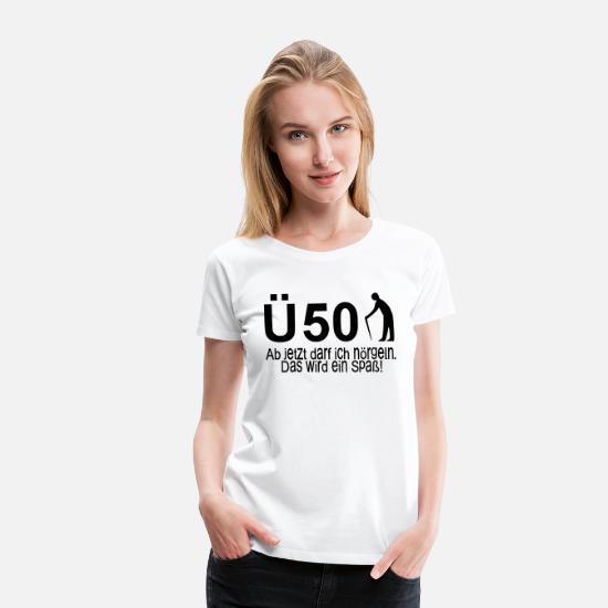 Frauen U 50 Frisuren 2019 Frauen Ab 50 Mittellang 2019 07 30