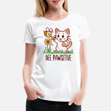 Suchbegriff Biene Zeichnen T Shirts Online Bestellen Spreadshirt