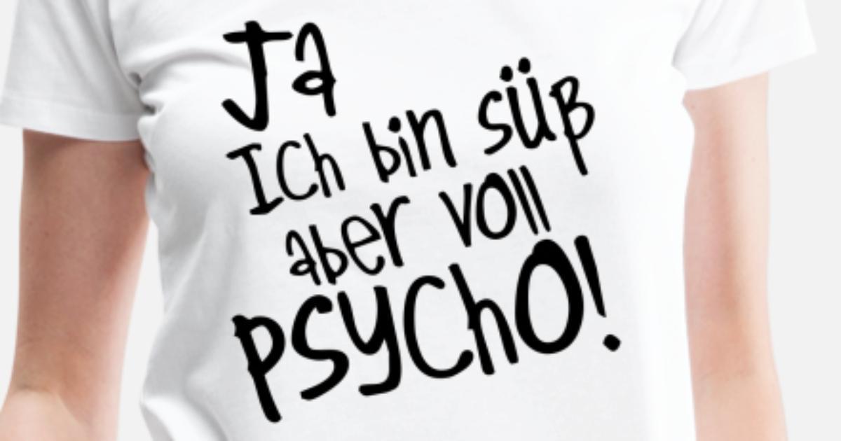 psychologie humor