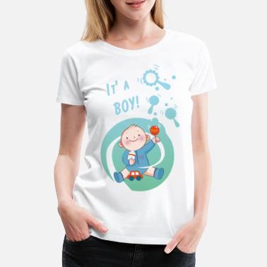 suchbegriff 39 schwanger witze 39 t shirts online bestellen. Black Bedroom Furniture Sets. Home Design Ideas