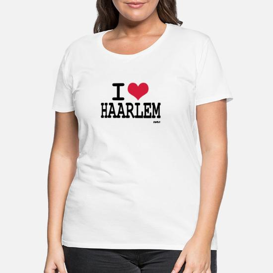 I LOVE LEIDEN Heren T shirt | lieverleids.nl