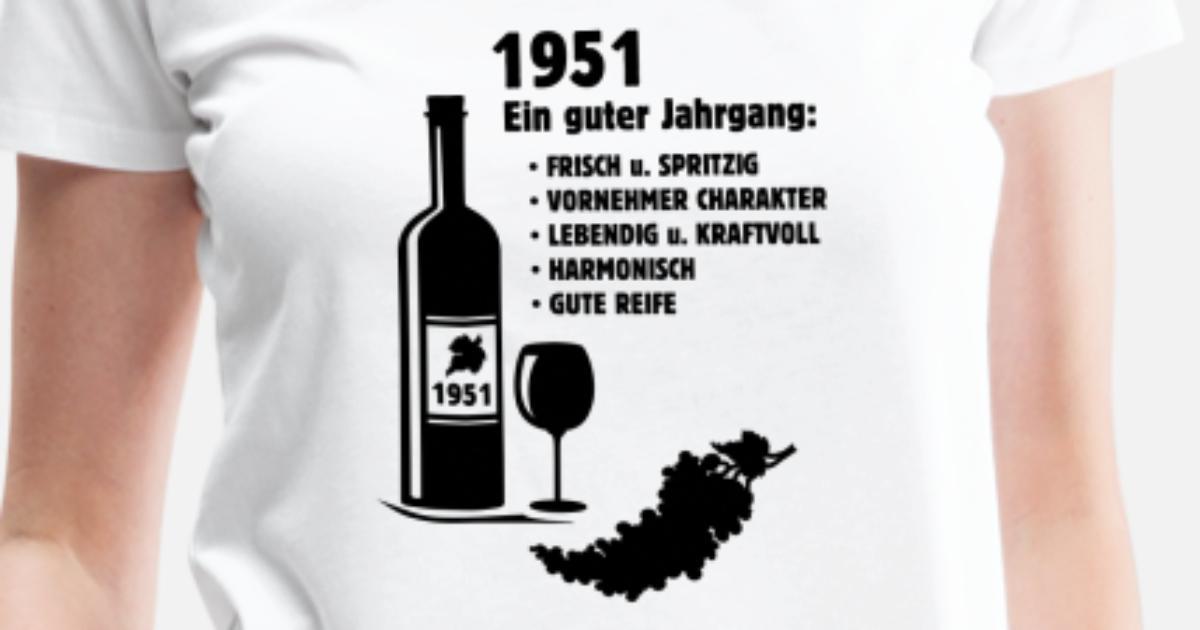 T-shirts Vornehm Angeln Sweatshirt Kapuzenpullover T-shirt Damen Herren Kinder