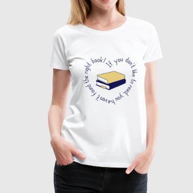 Suchbegriff: \'Buch\' Geschenke online bestellen | Spreadshirt