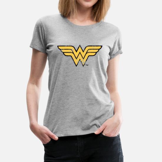 Green Lantern Herren T Shirt Film & Fernsehen Fanbekleidung