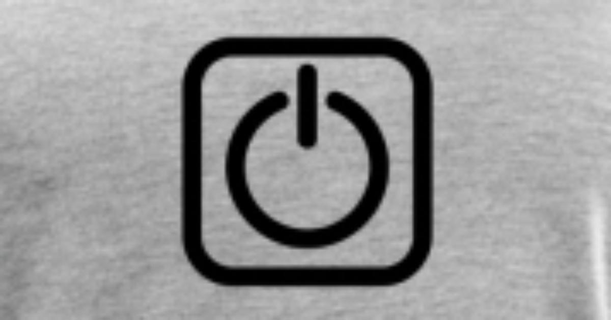 Atemberaubend Symbol Für Elektrischen Schalter Galerie - Elektrische ...