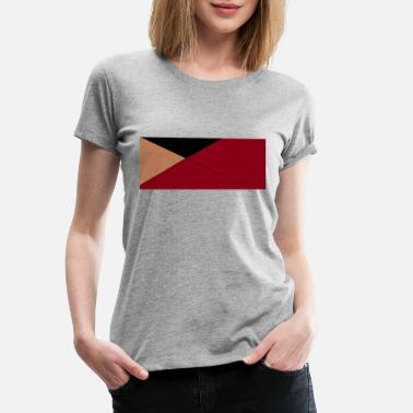 41056def1e8260 Suchbegriff   Billige  T-Shirts online bestellen