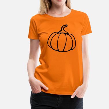 Suchbegriff Halloween Ausmalbilder T Shirts Online Bestellen