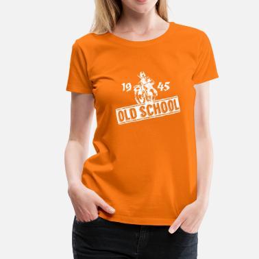 Suchbegriff Old School Bike T Shirts Online Bestellen Spreadshirt