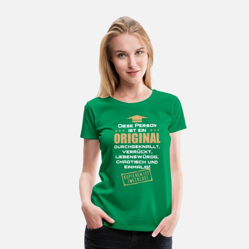 Junggesellenabschied T-shirt Jga Hochzeit Individuell Witzig Lustig Sprüche Gag 100% Original Brautjungfernkleider