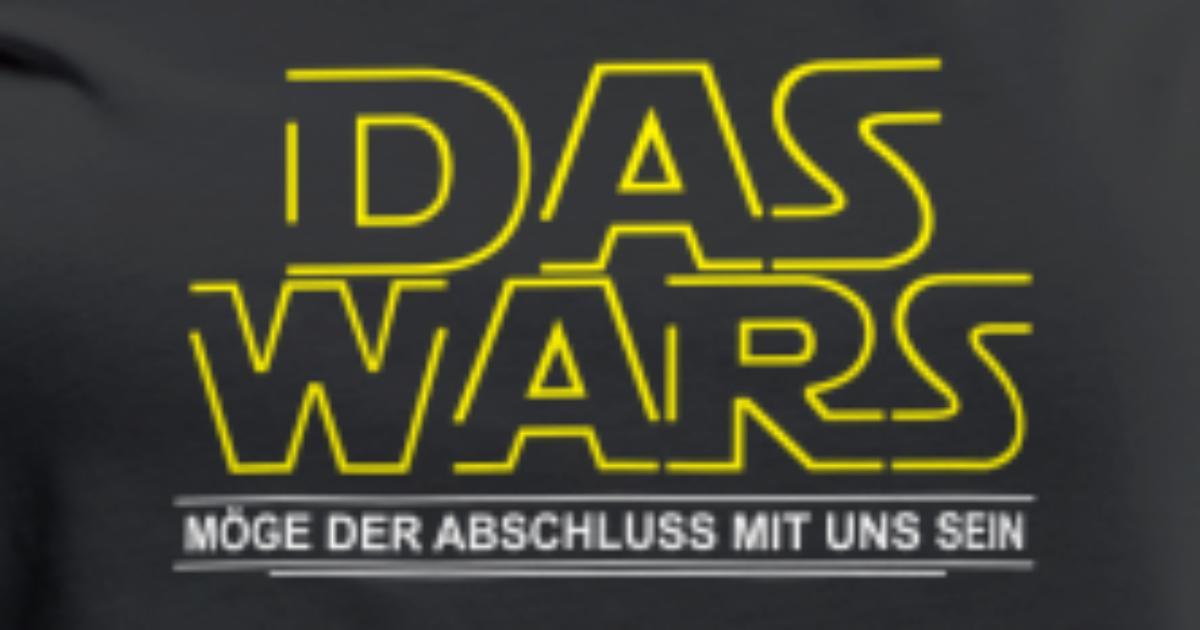 Fein Drahtgeflechte Specificationsatio4x4 6x Zeitgenössisch ...
