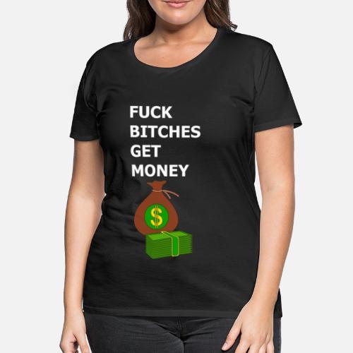 sletjes voor geld