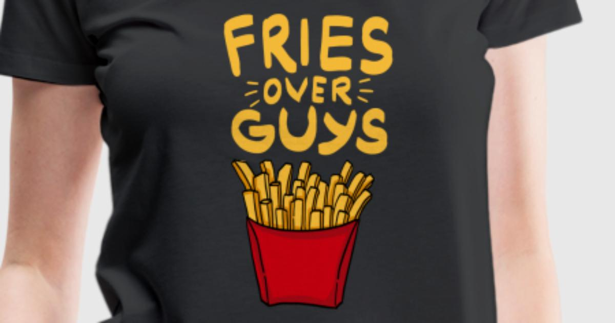 fries christian single men Senior christian singles general • 357 members about groups about this group we are no longer just a christian singles site, this christian network is for.