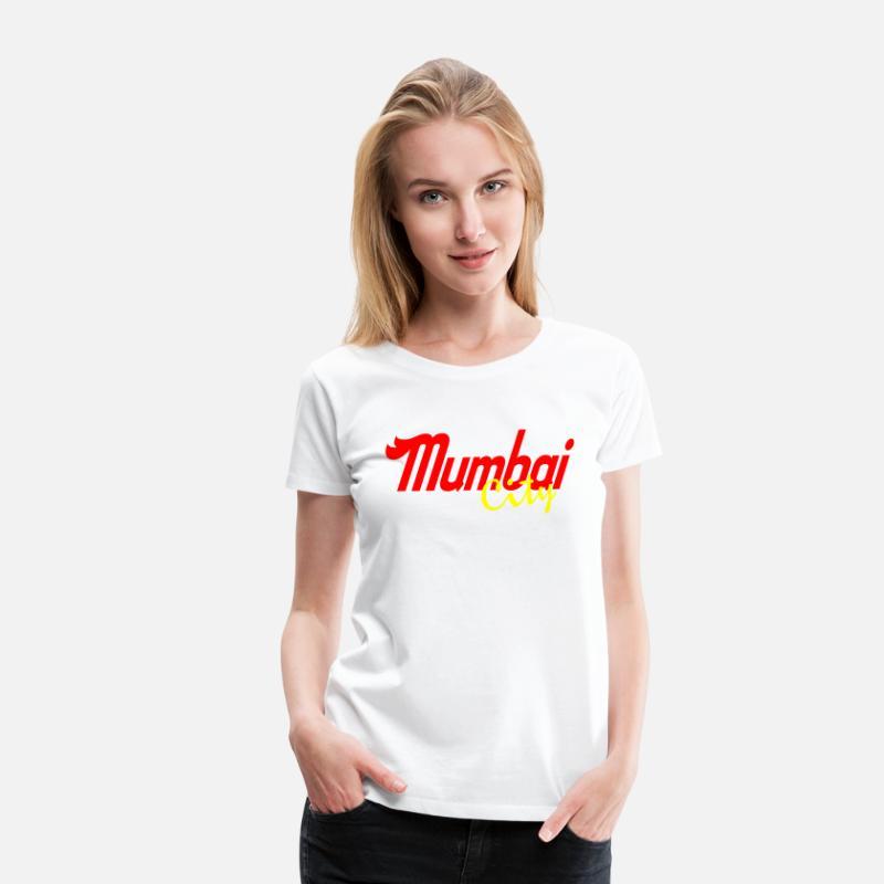 rencontres femme à Mumbai