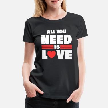 Citaten Filosofen Liefde : Liefde citaten t shirts online bestellen spreadshirt