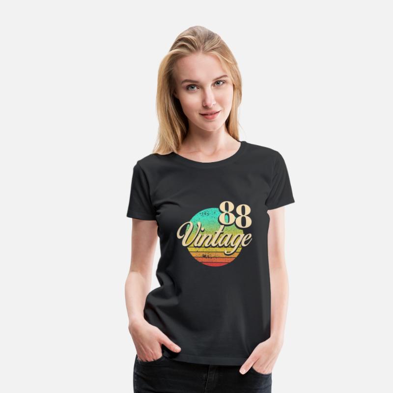 Gift Idea T Shirts