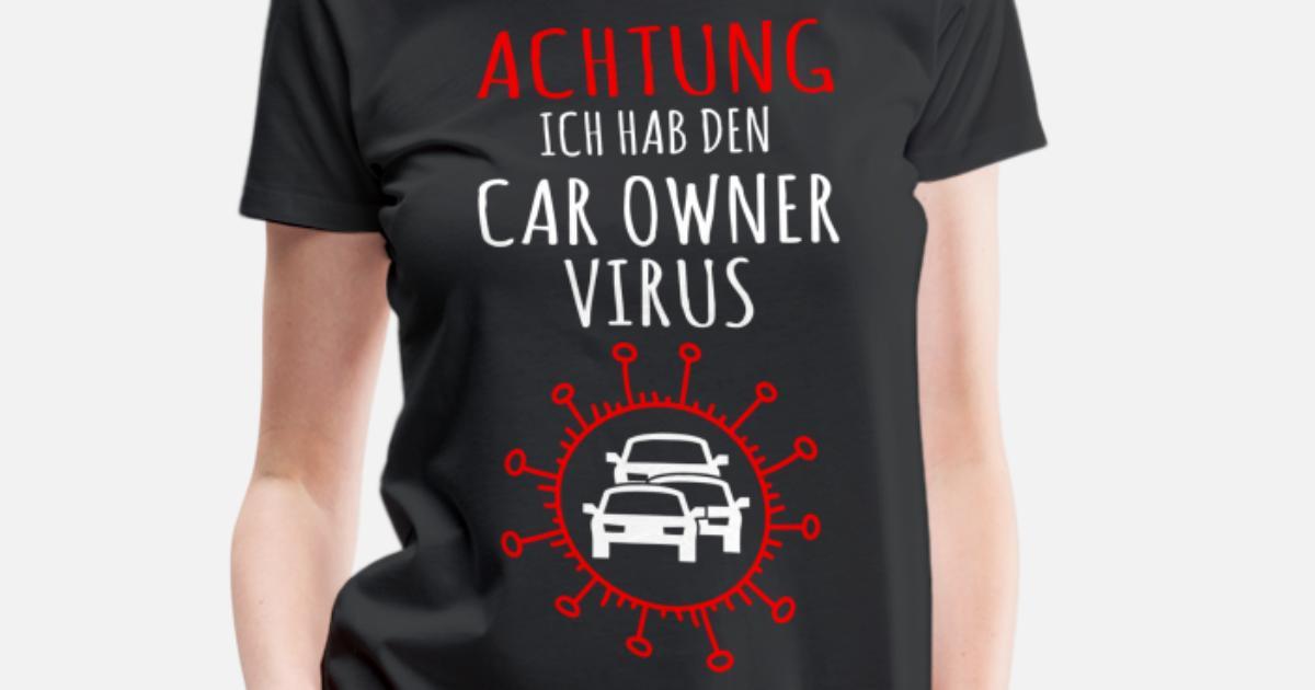 Geburtstagswunsche Auto Geburtstagsgrusse Lustige
