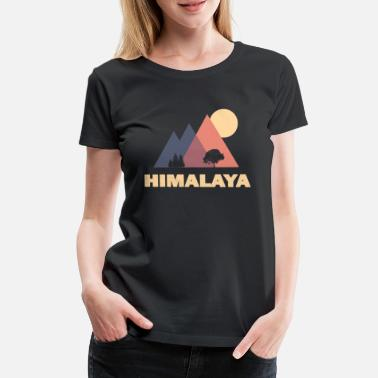 En Línea CamisetasSpreadshirt CamisetasSpreadshirt Línea Pedir Himalaya En Himalaya Pedir Línea Pedir En cjAq45L3RS