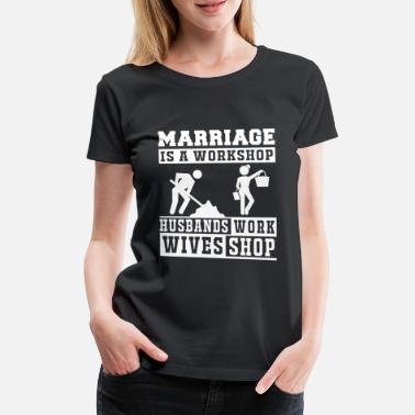 ystävyys dating ja avio liitto