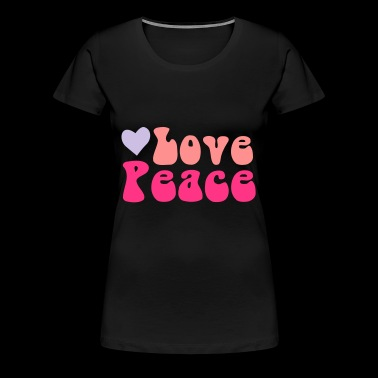 piece - Women's Premium T-Shirt