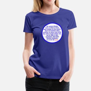 Suchbegriff Kuchen Spruche T Shirts Online Bestellen Spreadshirt