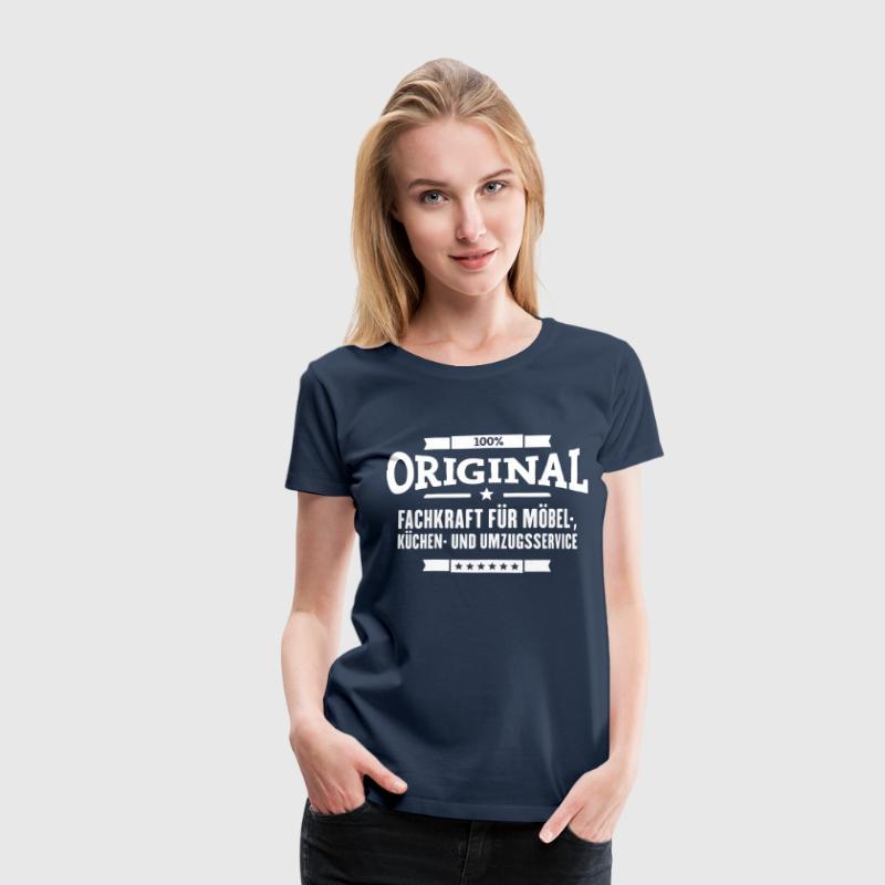 Küchenumzug 100 möbel küchen umzug original limited spreadshirt